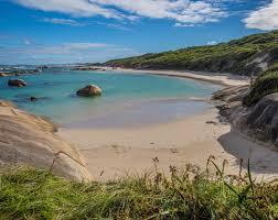Gosford Central Coast Australia Top 10 Beaches Tourism Western Australia