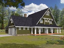 frame house plans a frame house plans withal e23d658025abf2e572f6ee111f845483