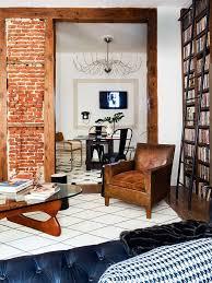 Modern Vintage Home Decor 261 Best Home Living Room Images On Pinterest Living Spaces
