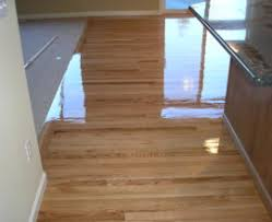 diy glossy reflective floor for photography houses flooring