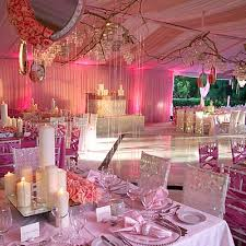 simple wedding reception ideas wedding reception ideas wedding dresses simple wedding dresses