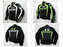 motorcycle racing jacket new style jacket kawasaki pro mesh men for motorcycle racing jackets