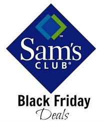 target indianapolis black friday sale 48 best black friday deals images on pinterest