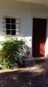 chambre hote hossegor chambres d hôtes villa weekend chambre et chambre familiale