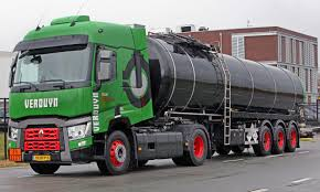 renault trucks t zeven nieuwe renault trucks t voor verduyn group u2022 ttm nl