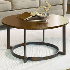 top eleven astonishing round coffee table sets coffe table galleryx