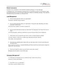 3 pre bpr preparation document template