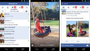 apk version apk lite brings fb access to devices with low