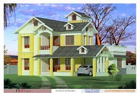 beautiful small house plans small house plans in pakistan best of small and beautiful house