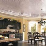 kitchen ceilings ideas kitchen ceiling ideas best 25 kitchen ceilings ideas on