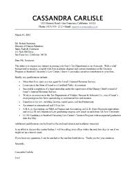 internship cover letter internship cover letter exles accounting cover letter leading