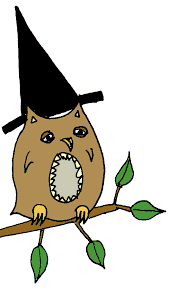 pictures of cartoon haunted houses pictures of cartoon haunted houses free download clip art free