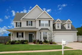 Luxury Homes For Sale In Fayetteville Nc by Is A House An Asset Or A Liability We Vote Liability House