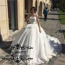 abaya wedding dress 2017 gown sleeves wedding dresses illusion bodice