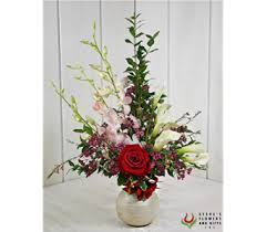 flower delivery indianapolis s day flowers delivery indianapolis in steve s flowers