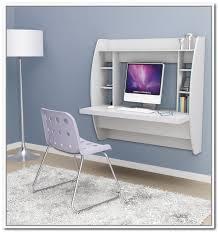prepac floating desk with storage uk home design ideas