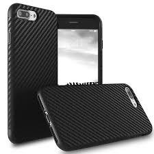 carbon design original carbon slim shockproof iphone 7 7 casefather