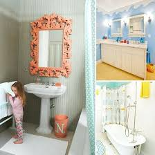 bathroom ideas for boy and boy and bathroom ideas iner co