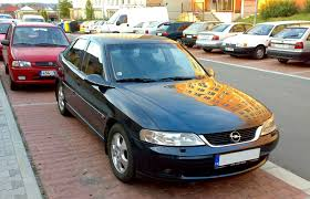 opel vectra 20 opel pinterest opel vectra and cars