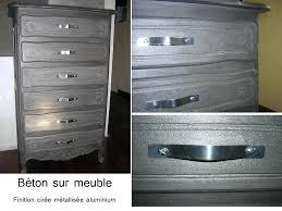 peindre meuble cuisine sans poncer peindre un meuble cire sans decaper peinture sur meuble vernis sans
