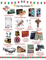 gifts for guys 2017 christmas gift guide for the whole family humbled homemaker