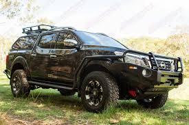 nissan navara 2017 black nissan navara np300 d23 dual cab black ironman 15042015 11111