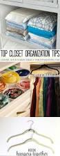 25 best closet organization tips ideas on pinterest bedroom