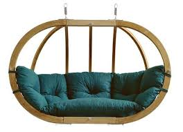1507 best hanging hammock chair images on pinterest hammocks