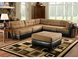 luxury sectional sofa leather in high end sofas decor reclining