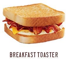 Sonic Breakfast Toaster Sonic Drive In Lubbock Tx Home