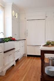 60 inch kitchen sink base cabinet white 60 inch kitchen sink base cabinet with traditional kitchen