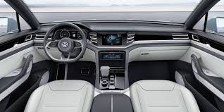 volkswagen tiguan 2017 interior 2018 vw tiguan coupe r interior united cars united cars