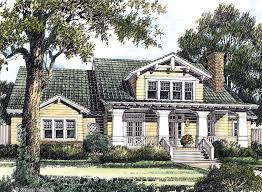 craftsman house plans one story simple design 1 5 story craftsman house plans advanced home design