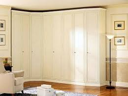 Bedroom Cabinet Designs For Small Spaces Bedroom Cabinet Design - Bedroom wardrobes ideas
