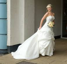 Wedding Dresses For Mature Brides Wedding Gowns For The Older Brides