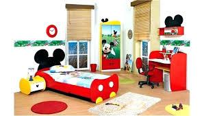 mickey mouse bedroom decor atp pinterest mickey awesome mickey mouse bedroom decor images home design ideas