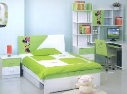 bedroom enchanting minnie mouse bedroom ideas inside green along