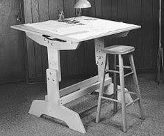 Plans For Drafting Table Joindersome Drafting Table Plans Diy Woodworking Plans Small
