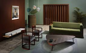interior design why are we obsessed with the 70 s huskdesignblog first