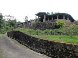 castlereigh holiday bungalow hatton sri lanka booking com