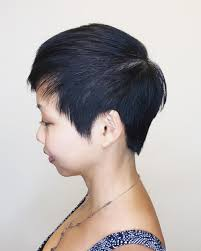 pixie cut to disguise thinning hair 38 best pixie cut hairstyles that are hot in 2018