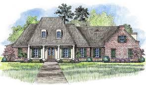 Home Design European Style European Style House Plans Plan 91 149