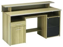 bureau pour ordinateur conforama armoire bureau conforama meuble de rangement bureau conforama treev co