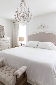what is the best benjamin white paint for kitchen cabinets simply white by benjamin the best white paint color