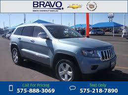 jeep grand laredo transmission 2013 jeep grand laredo 39k call for price 39585