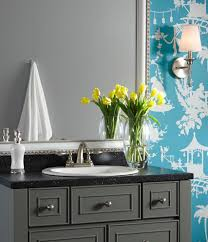 Framing Bathroom Mirror by Framed Bathroom Mirrors Traditional With Vanity Drawer Vanities Tops