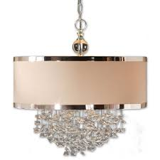 large drum chandelier otbsiu com