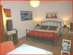 chambres d hotes collioure 66 chambres d hotes 66 collioure chambres d hotes 66 collioure