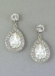 teardrop earrings teardrop earrings one