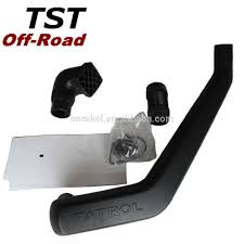 nissan accessories south africa nissan patrol accessories nissan patrol accessories suppliers and
